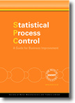 Statistical Process Control: A Guide for Business Improvement